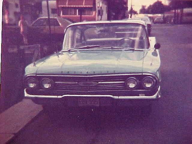 Jenny-Yakabuskie-Chevy-V8-1