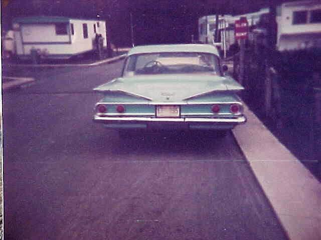Jenny-Yakabuskie-Chevy-V8-3