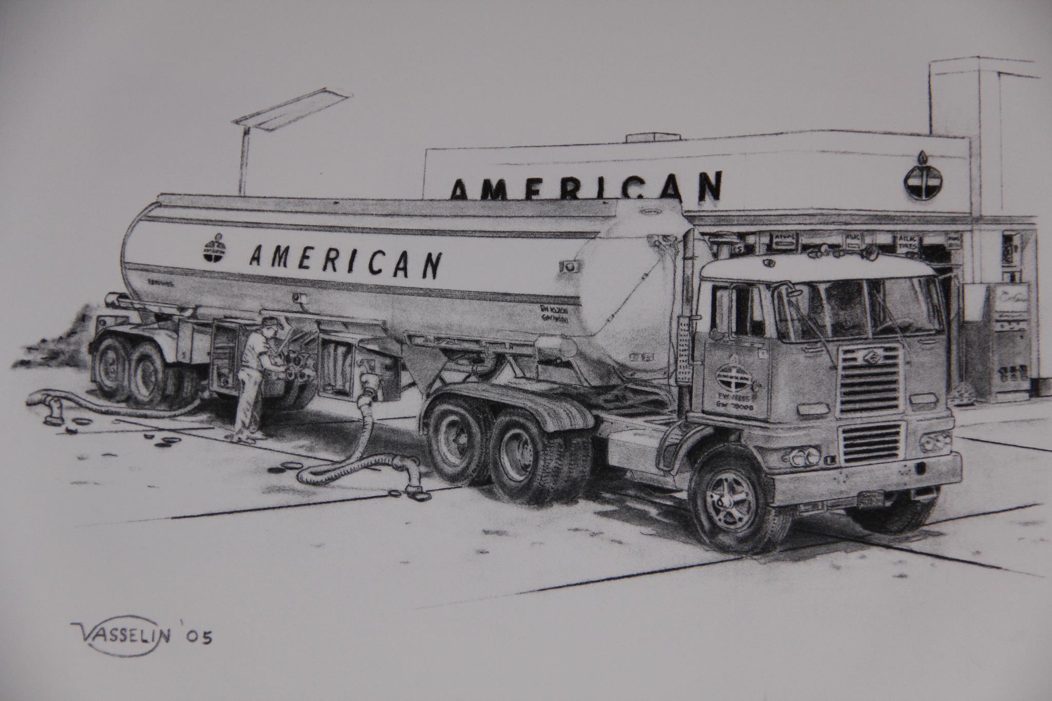 Vic-Vasselin-1960s-Diamond-Reo---pencil-drawin[1]