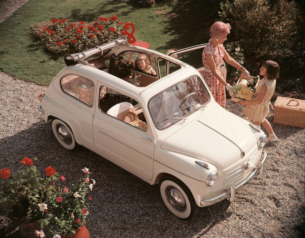 1955-Fiat-600