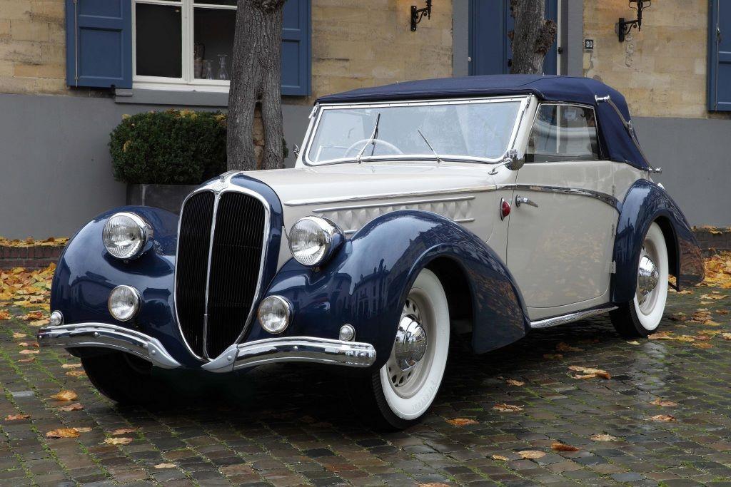 Delahaye-135-M-Cabriolet-par-Pennock-1946-1