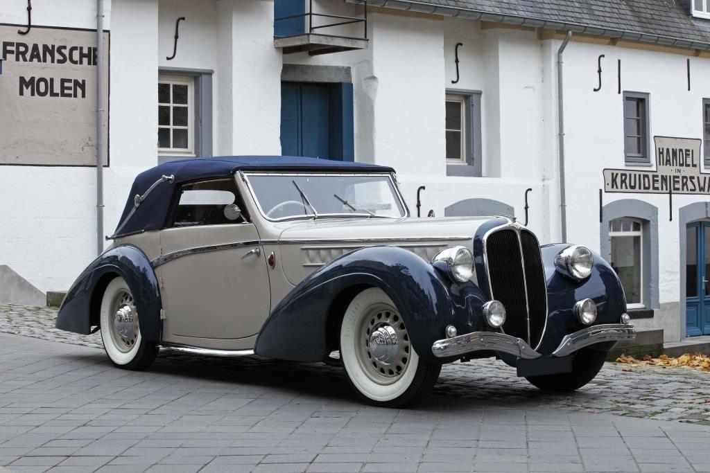 Delahaye-135-M-Cabriolet-par-Pennock-1946-3