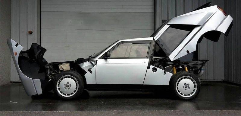 Lancia-Delta-S4-Stradale-1