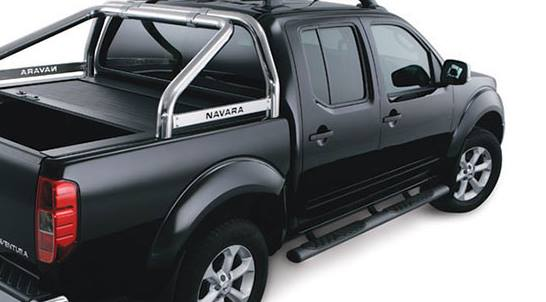 Nissan-Navara-Security-Tonneau-1