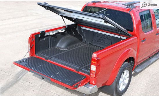 Nissan-Navara-Security-Tonneau-3