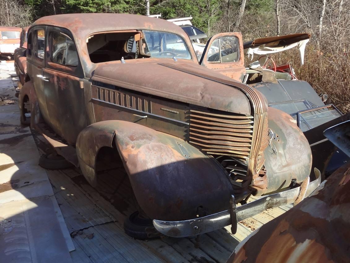 Pontiac-1938-39