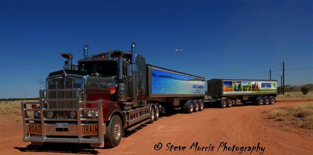 Steve-Rags-Morris-Photo-3