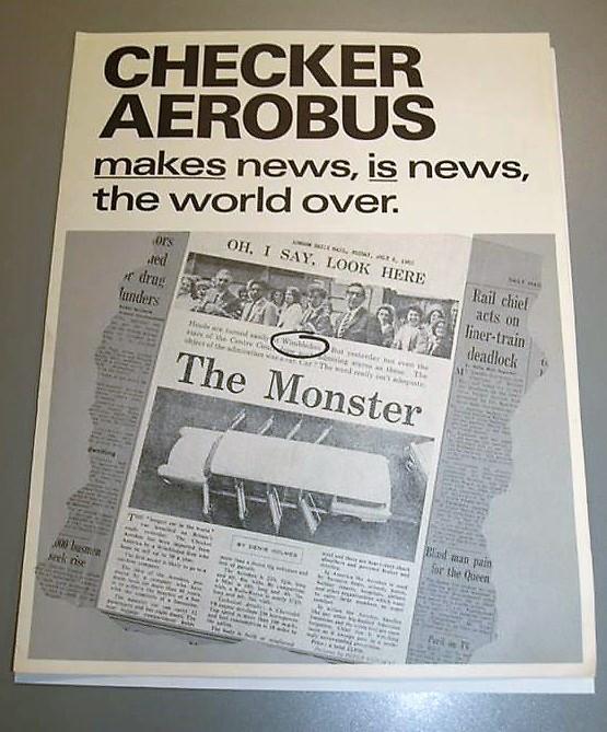 Checker-Aerobus-2