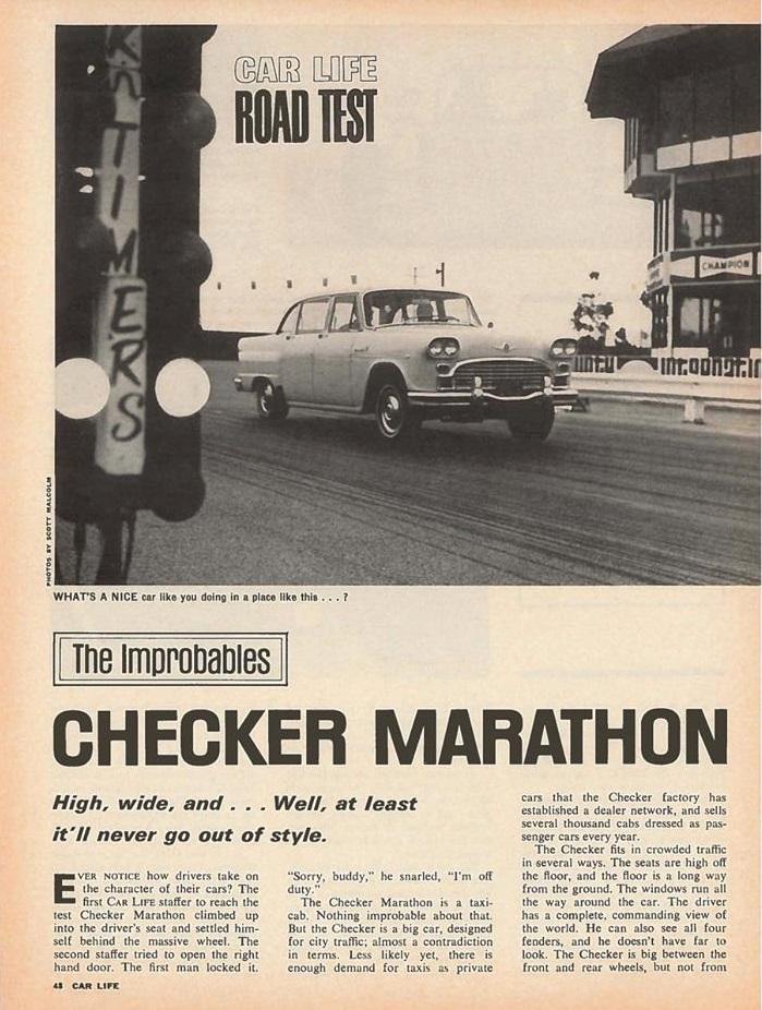 Checker-Marathon-1