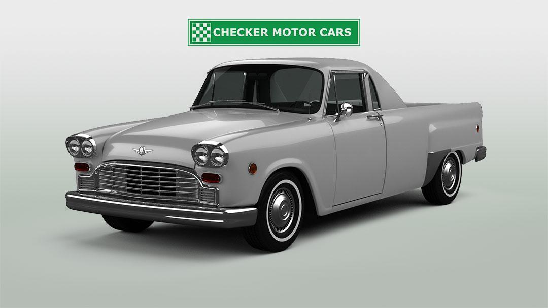 Checker-Models-1