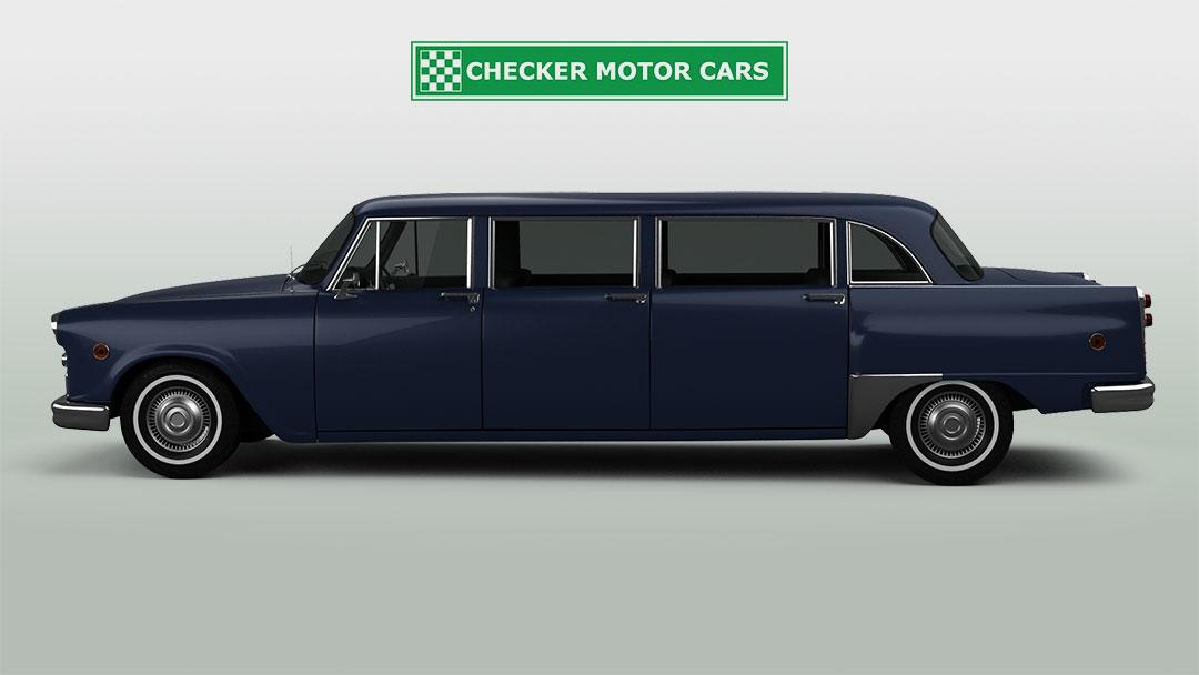 Checker-Models-10