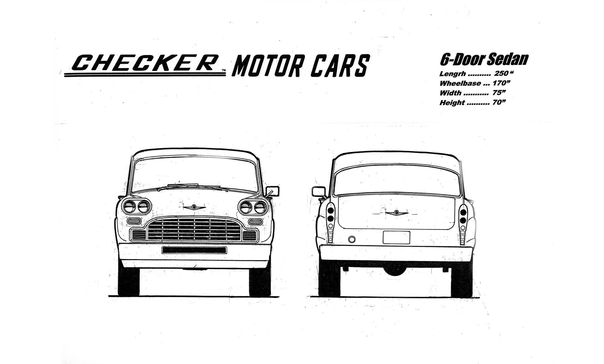 Checker-Models-6