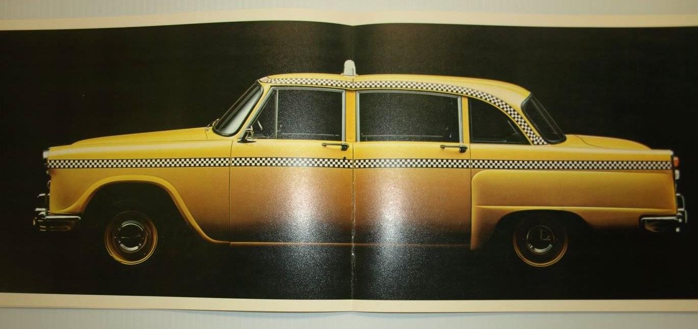 checker-Road-book-5