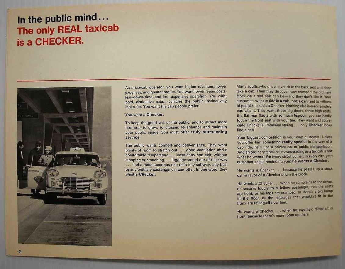 checker-Road-book-6