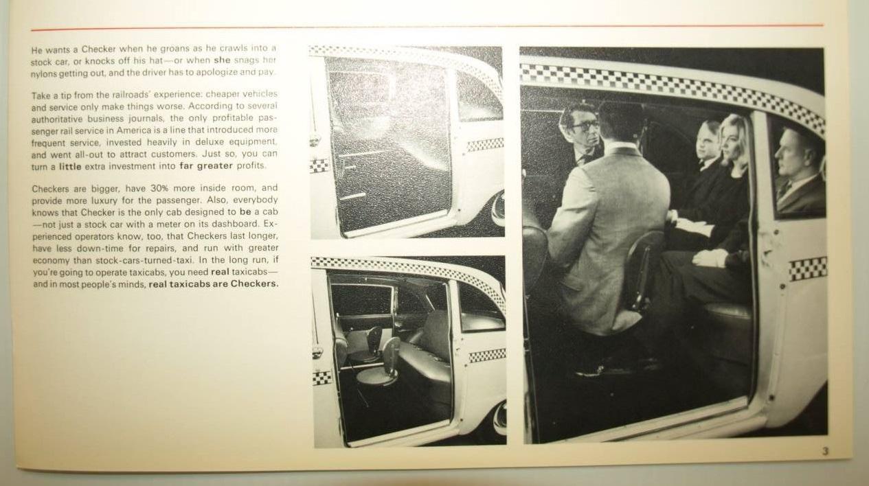 checker-Road-book-8