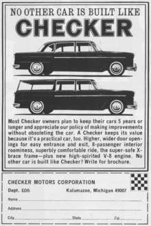 Checker-Wagons-1