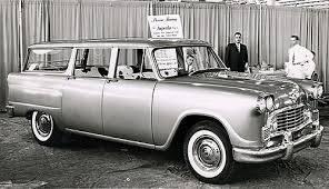 Checker-Wagons-10