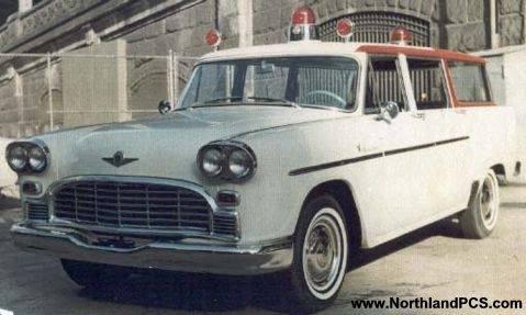 Checker-Wagons-11