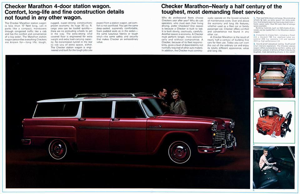 Checker-Wagons-16