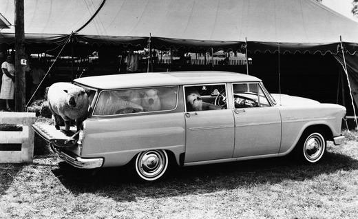 Checker-Wagons-2