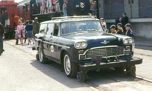 Checker-Wagons-3