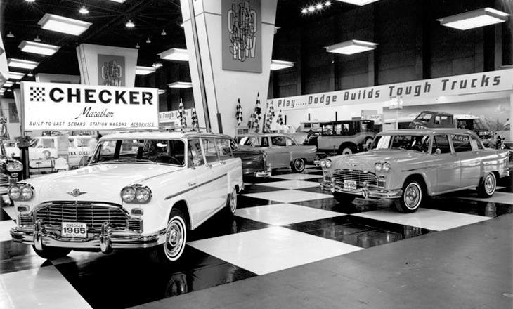 Checker-Wagons-5