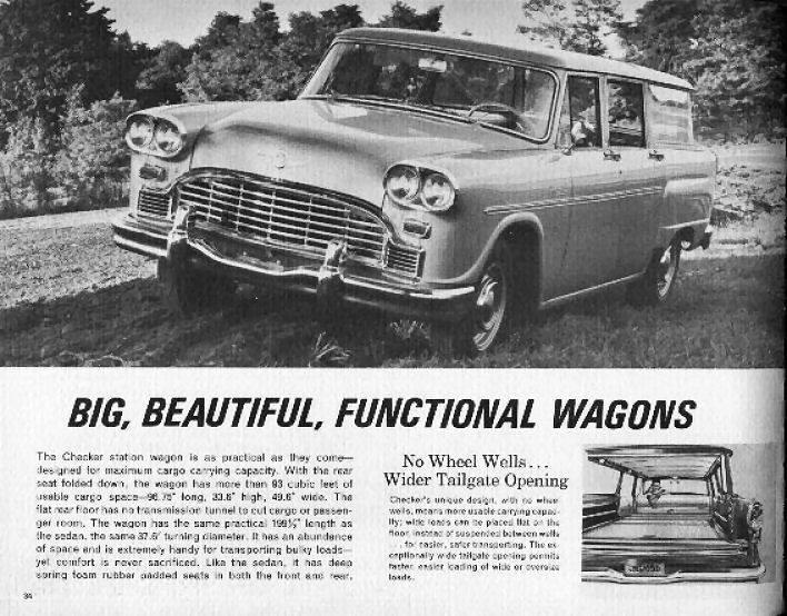 Checker-Wagons-6