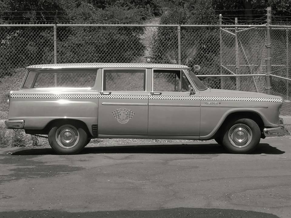 Checker-Wagons-7