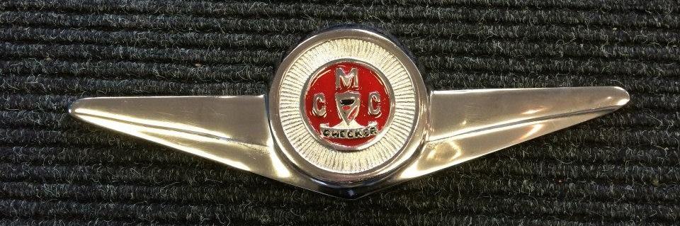 replica-hood-emblem