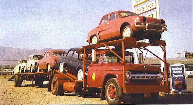 Ford-V8-avec-Dauphine--R5