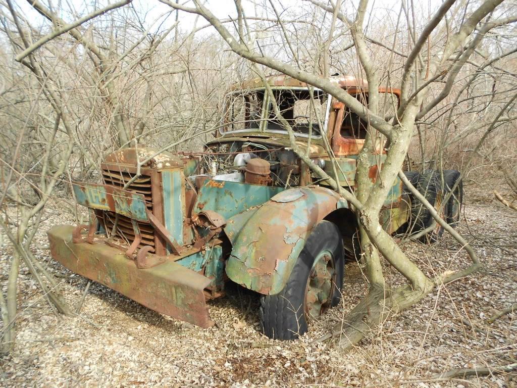 Mack-LJSWX-1950