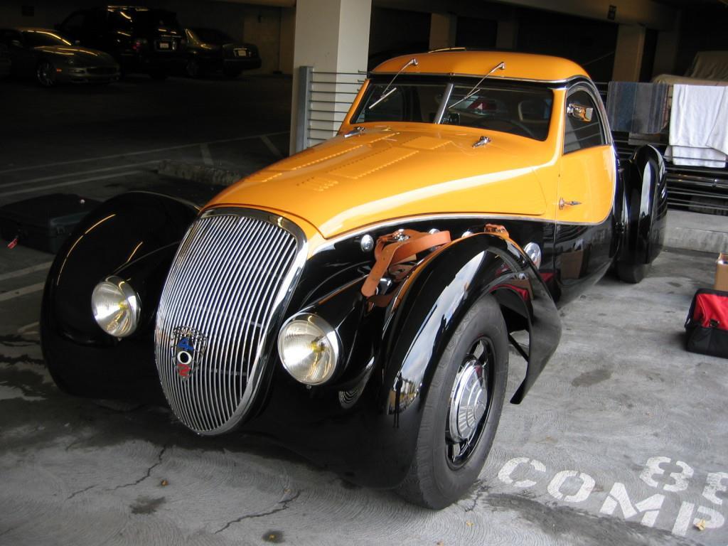Peugeot-402-Darl-mat-Pourtout-Coupe--1938-1