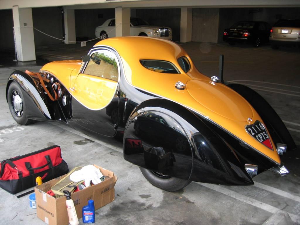 Peugeot-402-Darl-mat-Pourtout-Coupe--1938-2