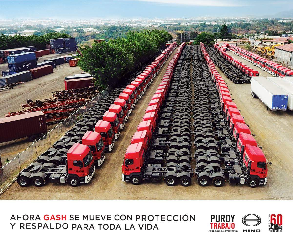 2017-een-jaar-van-de-levering-van-ongeveer-220-eenheden-700-eenheden-met-420-pk-staat-bekend-als-de-grootste-vloot-aankoop-aan-een-enkele-onderneming-geregistreerd-in-het-land--costa-rica