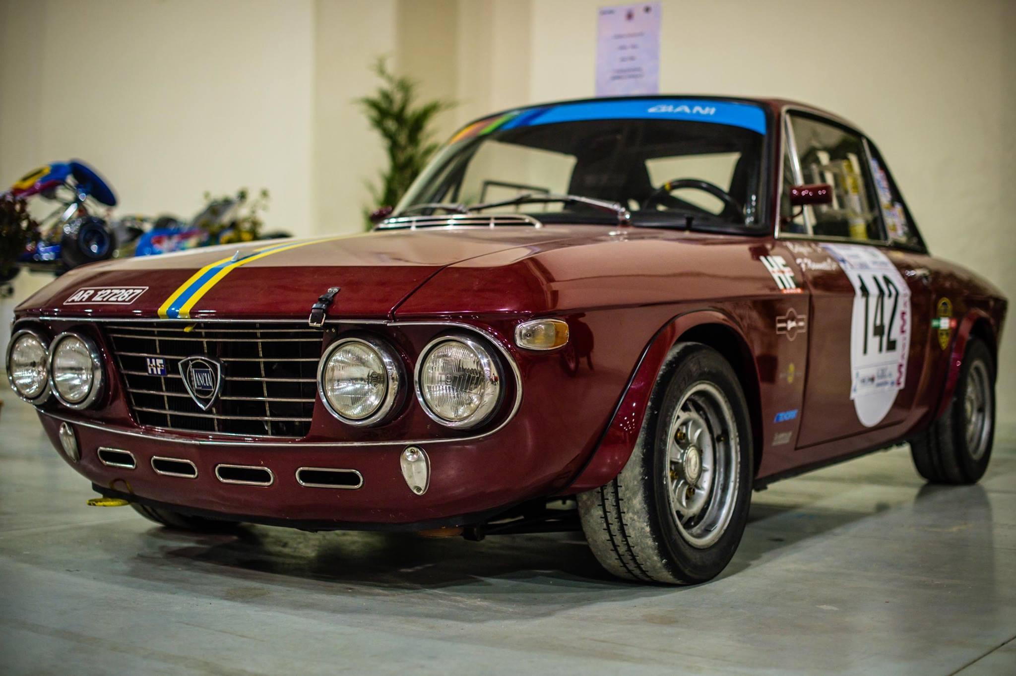 Lancia-Fulvia-coupe--Rallye1-3-HF