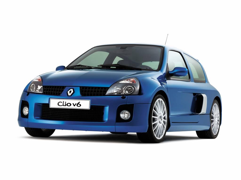 Renault-Clio-V6-2003-2005-1