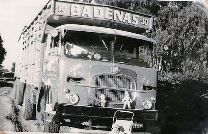Transport-Badenas