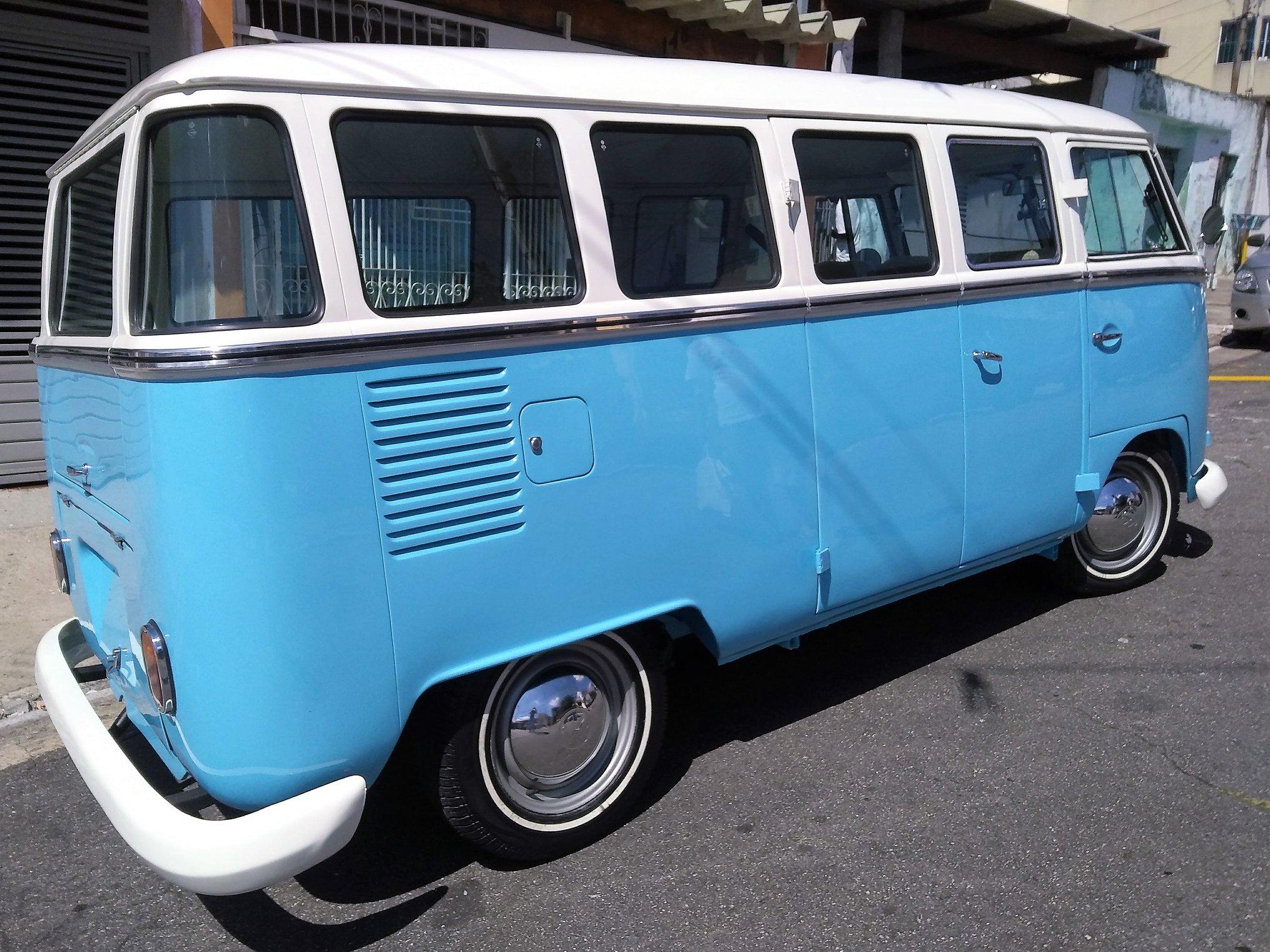VW-bus-2