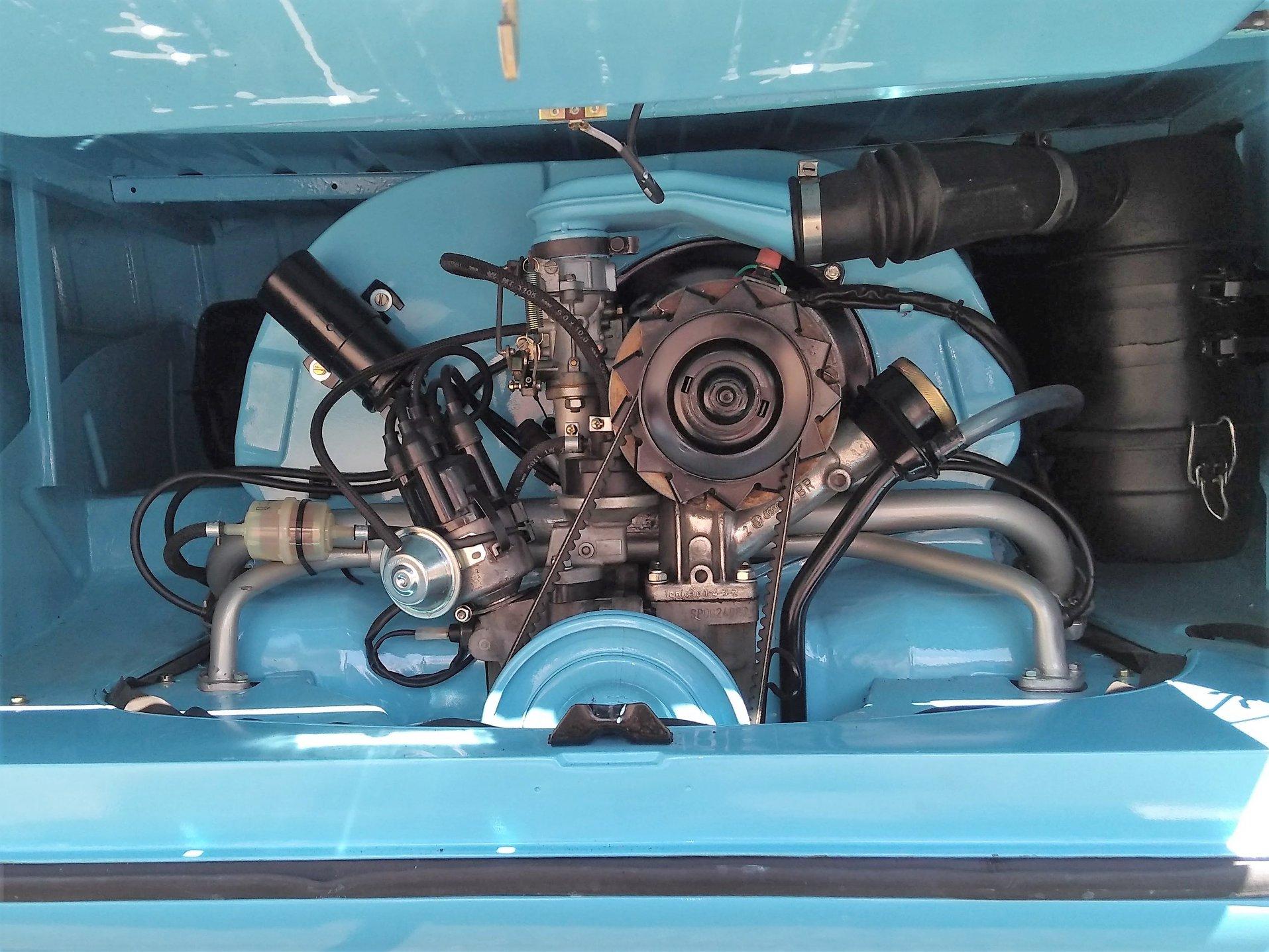 VW-bus-3