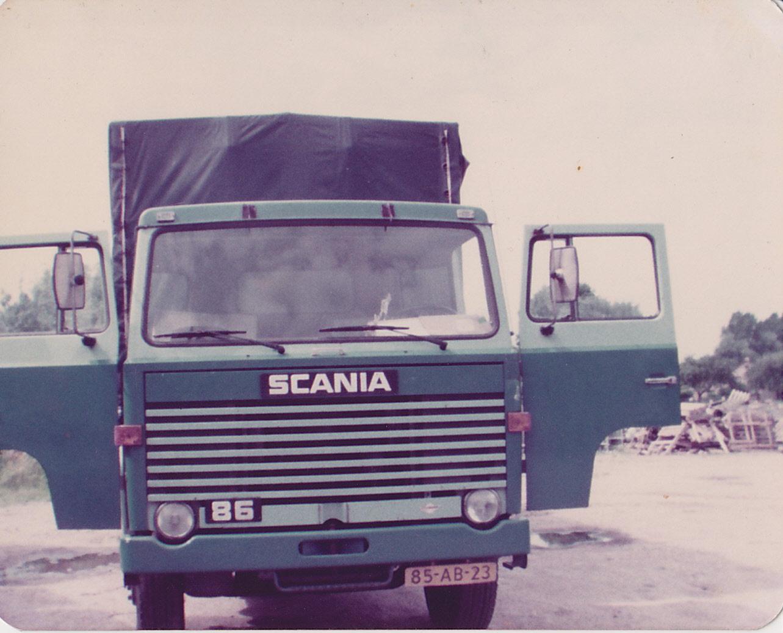 Scania-86-Super