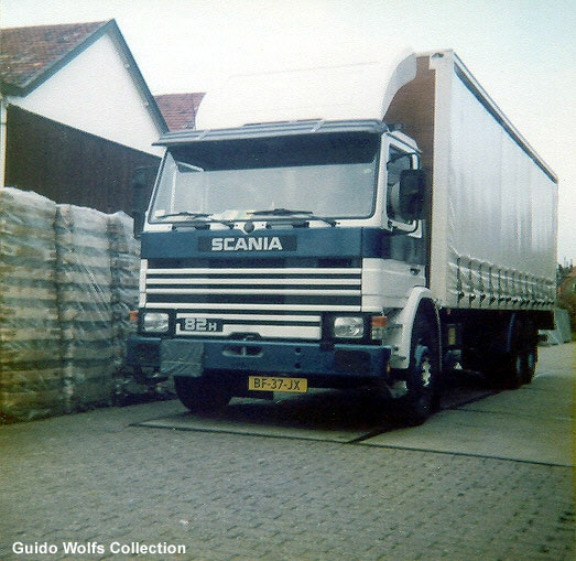 Guido-Wolfs-den-haag-1982