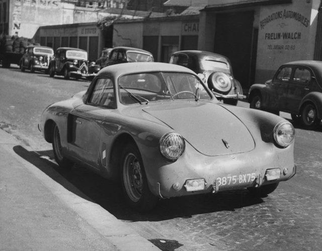 Renault--Vernet-Pairard-Coach-4CV--1954-1
