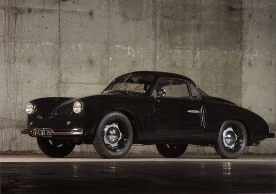 Renault--Vernet-Pairard-Coach-4CV--1954-2