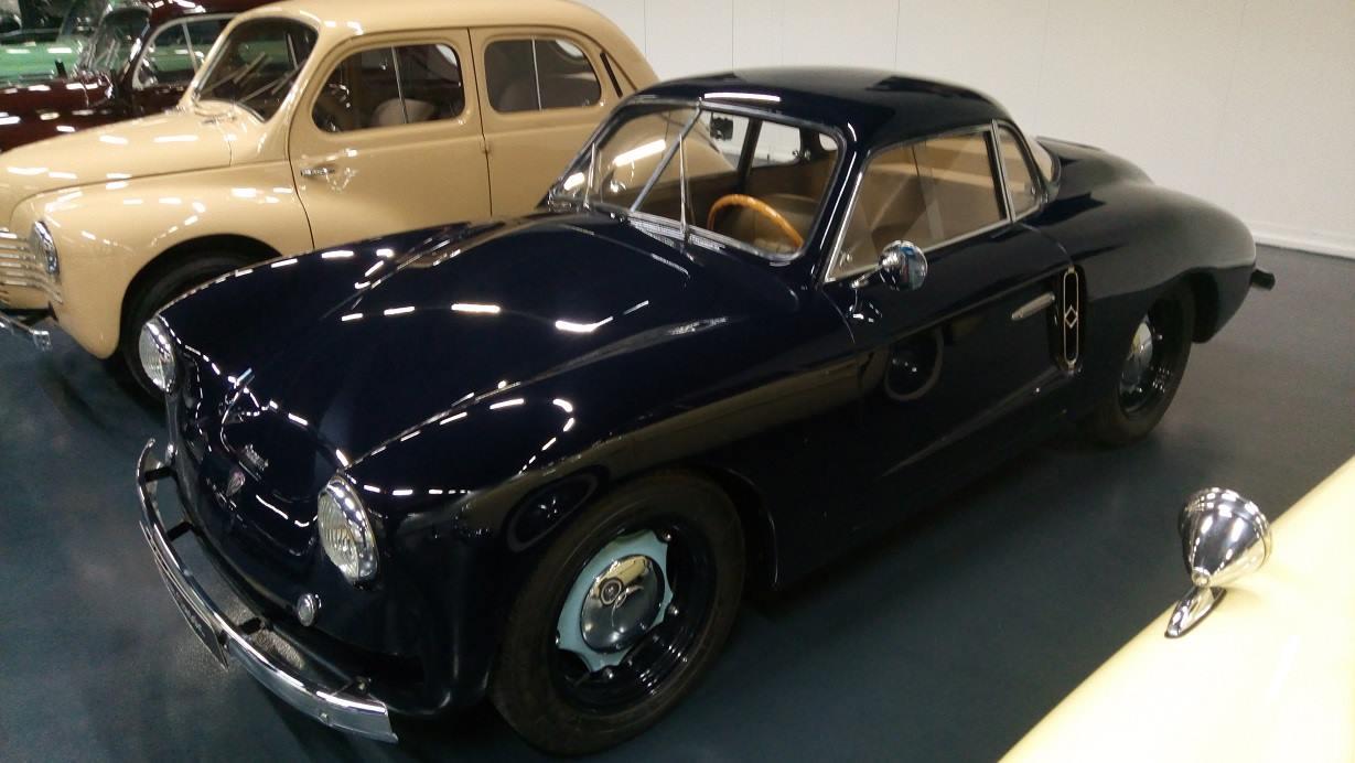 Renault--Vernet-Pairard-Coach-4CV--1954-5