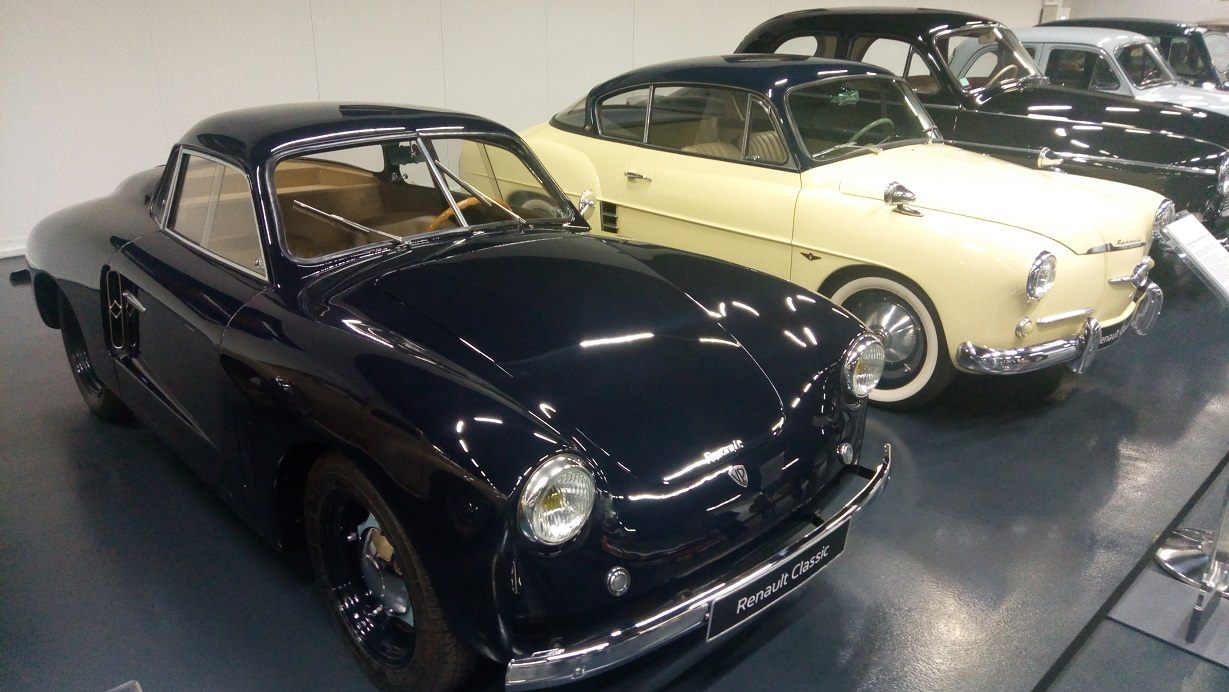 Renault--Vernet-Pairard-Coach-4CV--1954-6