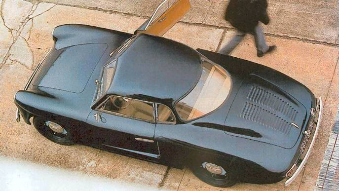 Renault--Vernet-Pairard-Coach-4CV--1954-8