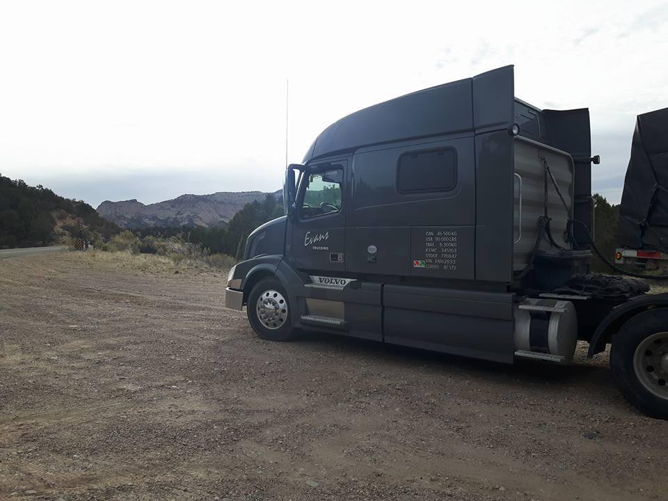 Op-weg-naar-Phoenix-Arizona-19-4-2018-5