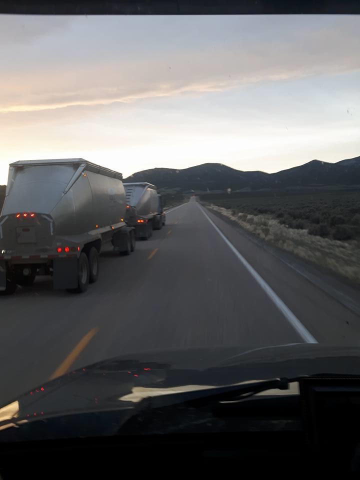 Op-weg-naar-Phoenix-Arizona-19-4-2018-6
