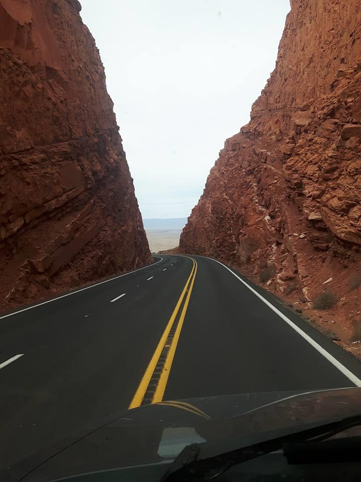 Op-weg-naar-Phoenix-Arizona-19-4-2018-7