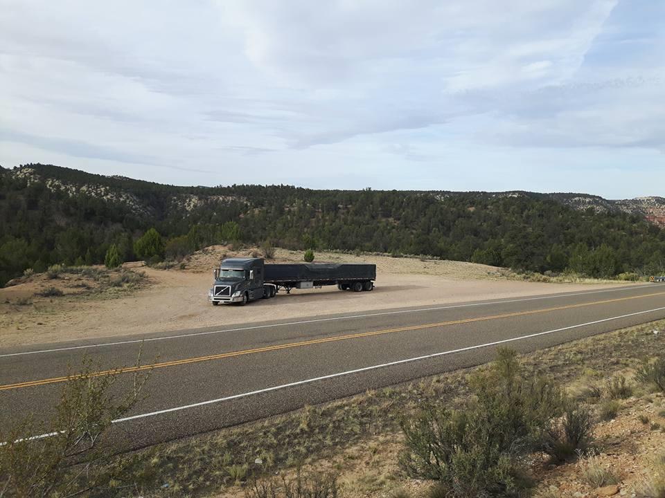 Op-weg-naar-Phoenix-Arizona-19-4-2018-8